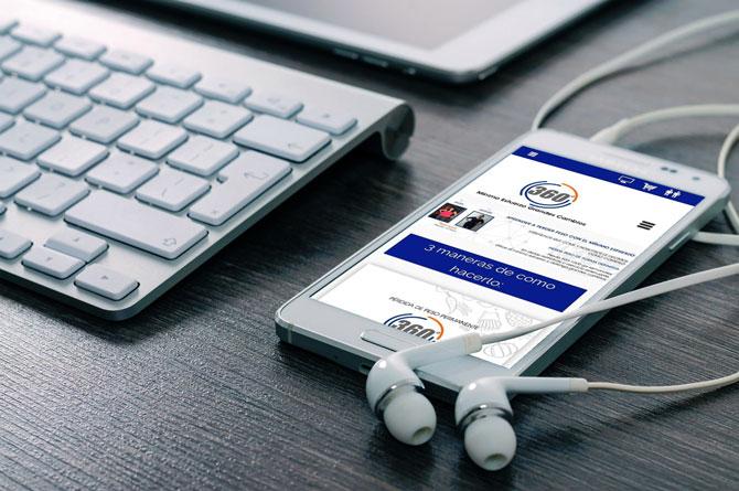 Medical & Health – WordPress Functionality Website