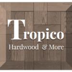 Hardwood - Furniture